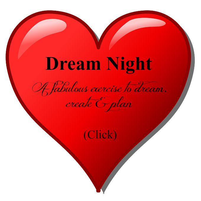 hear god through your dreams pdf